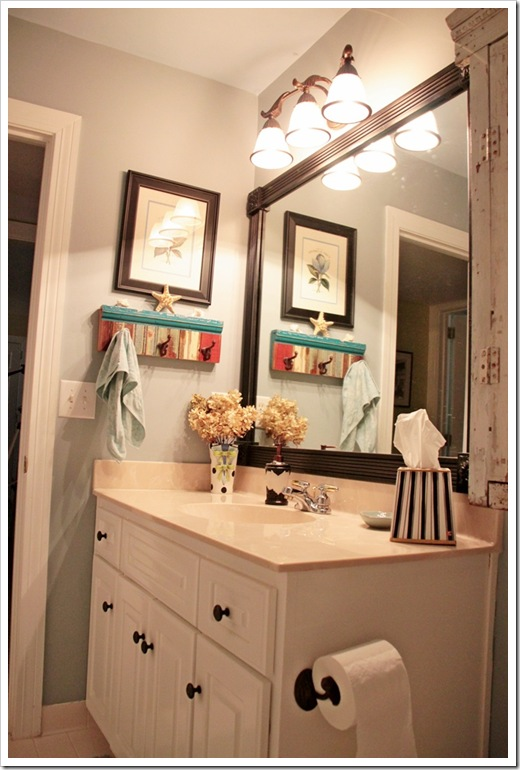 Favorite Paint Colors Wedgewood Gray